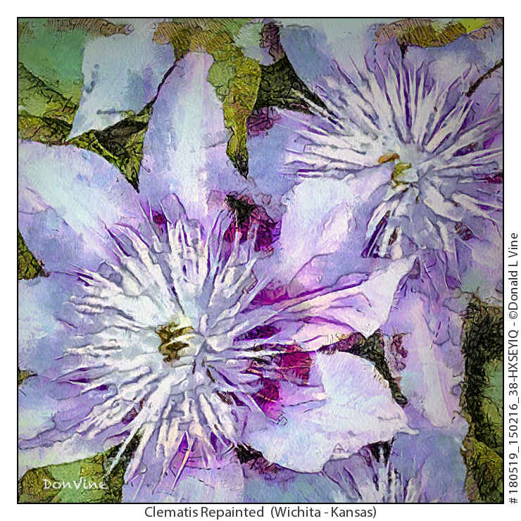 DAP painting source - Other Cool Photos - Topaz Discussion Forum